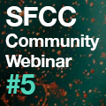 Astound Talks | SFCC Community Webinar #5