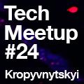 Astound Talks | Tech Meetup #24