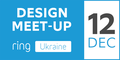 Design Meet-up