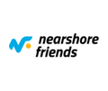 Nearshoring explained: Why&How