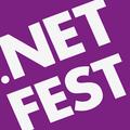 .NET Fest
