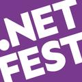 .NET Fest 2018