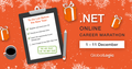 .NET Online Career Marathon