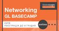 Online Networking GL BaseCamp