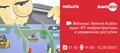 Вебинар: Netwrix Auditor: аудит ИТ-инфраструктуры и управление доступом