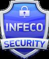 Міжнародний форум з безпеки (INFOS-2017)