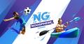 Noosphere Games