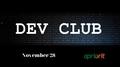 Apriorit Dev Club #47