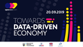 Open Data Forum 2019
