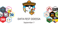 Data Fest Odessa by ODS.ai