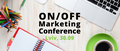 ON/OFF Marketing Conference