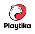 Java Academy/Trainee Program | Playtika
