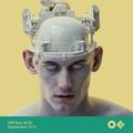 OFFF Kyiv: международный фестиваль креатива и дизайна