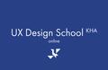 DataArt UX Design School