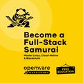 Openware Hackademy