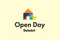 DataArt Kharkiv Open Day