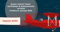 Oracle Cloud Infrastructure Sales & Presales Workshop