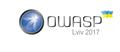 OWASP Ukraine 2017 Lviv