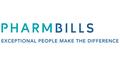 Оплачуване стажування в американську компанію Pharmbills