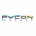 PyCon Odessa