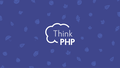ThinkPHP #19