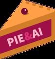 Pie & AI: Киев - знакомство с Artificial Intelligence и Machine Learning и особенности применения в FinTech