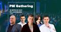 PM Gathering