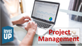Начало курса Project Management