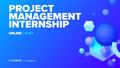 Project Management стажування від SoftServe IT Academy з можливістю працевлаштування