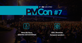 PMCon #7 by Dev.Pro