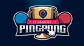 Ping Pong IT League 2020