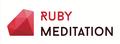 Ruby Meditation #13