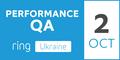 Performance QA Meet-up