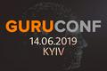 Конференция по интернет-маркетингу GuruConf 2019