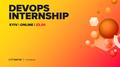 SoftServe IT Academy: DevOps. Безкоштовне стажування із подальним працевлаштуванням