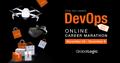 DevOps Online Career Marathon
