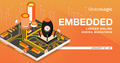 Embedded Online Career Marathon