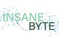 Конференція INSANEBYTE 2017