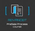 Курс: Pre-sale process
