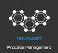 Курс «Process Management»
