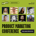 Product Marketing Conference   Projector Library