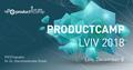 ProductCamp Lviv 2018