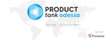 ProductTank Meetup: How to start solving problems instead of adding features?