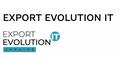 """Освітня програма """"Export Evolution IT"""""""