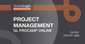 Project Management GL ProCamp