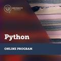 Python Online Program | EPAM University