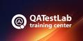 Безкоштовний онлайн-курс «Основи тестування ПЗ» від компанії QATestLab з подальшим працевлаштуванням