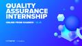 Cтажування Quality Assurance (Manual + Automation) від SoftServe IT Academy