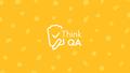 ThinkQA#2