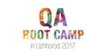 QA Boot Camp в Ужгороді — підготовка до позиції QA в Astound Commerce